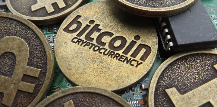 Crypto-monnaie pour les débutants