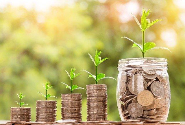 11 conseils pour économiser de l'argent
