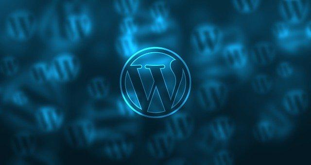 rendre votre site web plus rapide