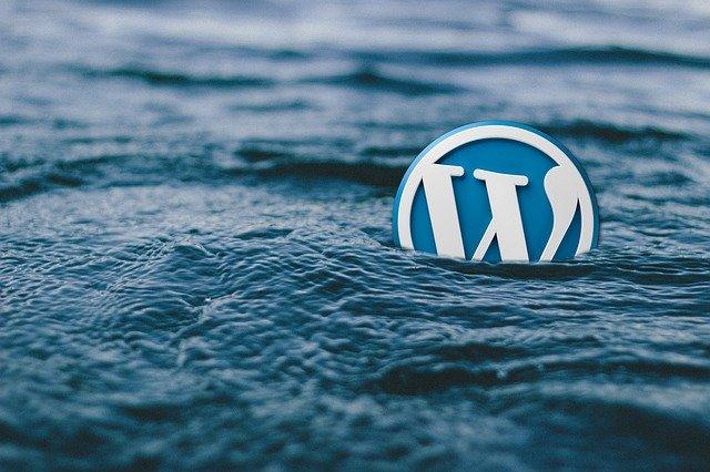Comment démarrer un blog avec WordPress