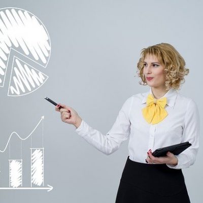 Investir en tant qu'entreprise