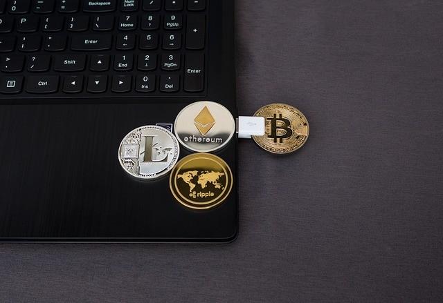 Meilleur Wallet crypto